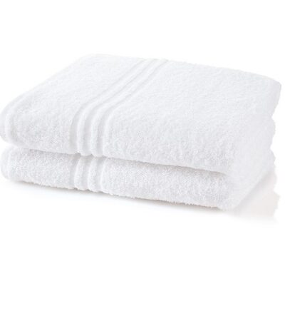 400 GSM Institutional/Hotel Bath Sheets